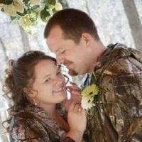 WeddingMoons