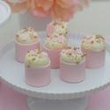 1385067961 thumb 1385064773 content confetti cake cups