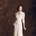 1385096170_thumb_photo_preview_a-line_mother_dress_2010428_dresses