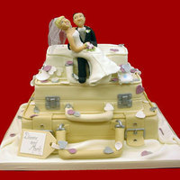 destination wedding cake 2