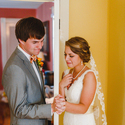 1385147494_thumb_photo_preview_steven_and_lily_photography