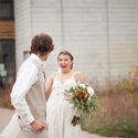 1385147494_thumb_photo_preview_wren_photography