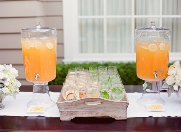 Day After Wedding Brunch Invitations: The Post-wedding Brunch: Ideas And Tips