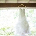 1385172560_thumb_photo_preview_rustic-georgia-mountain-wedding-3