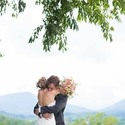 1385172613 thumb photo preview rustic georgia mountain wedding 4