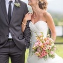 1385172618_thumb_photo_preview_rustic-georgia-mountain-wedding-5