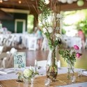 1385172774 thumb photo preview rustic georgia mountain wedding 8