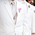 1385187673_thumb_photo_preview_pink-trendy-bride-st-charles-illinois-real-wedding-7