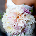 1385187674 thumb photo preview pale pink and lavender bouquet