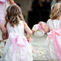 1385187674 thumb photo preview pink trendy bride st charles illinois real wedding 22