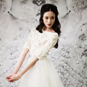 1385193974 thumb photo preview ida sj stedt wedding dress