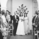 1385393951_small_thumb_spanish-romantic-vintage-california-wedding-5