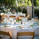 1385393952 small thumb spanish romantic vintage california wedding 3