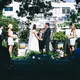 1385393953_small_thumb_spanish-romantic-vintage-california-wedding-4