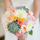 1385396994 small thumb spanish romantic vintage california wedding 12
