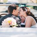 1385397130 thumb photo preview spanish romantic vintage california wedding 11