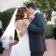 1385397890 small thumb spanish romantic vintage california wedding 19