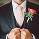 1385398469 small thumb spanish romantic vintage california wedding 20