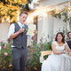 1385398469 small thumb spanish romantic vintage california wedding 22
