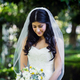 1385430523 small thumb modern california garden wedding 0