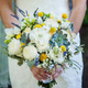 1385430544 small thumb modern california garden wedding 1