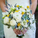 1385430547 thumb photo preview modern california garden wedding 1