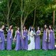 1385430553 small thumb modern california garden wedding 4