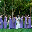 1385430557 thumb photo preview modern california garden wedding 4