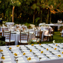 1385430588 thumb photo preview modern california garden wedding 6