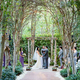 1385430620 small thumb modern california garden wedding 13