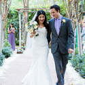 1385430629_thumb_photo_preview_modern-california-garden-wedding-16