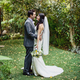 1385430654 small thumb modern california garden wedding 17