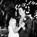 1385430662_thumb_photo_preview_modern-california-garden-wedding-23