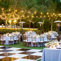 1385430679 thumb photo preview modern california garden wedding 18