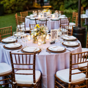 1385430679 thumb photo preview modern california garden wedding 19