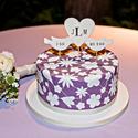 1385430737 thumb photo preview modern california garden wedding 25