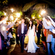 1385430769 small thumb modern california garden wedding 29