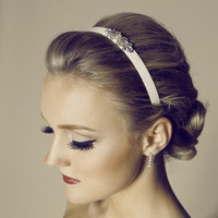 Simple Chic Headband