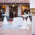 1385479275 thumb 1385393955 photo preview spanish romantic vintage california wedding 2