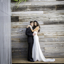 1385487892_thumb_photo_preview_bohemian-modern-styled-shoot-5