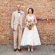 1386001070 small thumb creative vintage modern chicago loft wedding 6