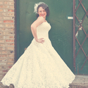 1386001070_thumb_creative-vintage-modern-chicago-loft-wedding-1
