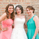 1386001071 small thumb creative vintage modern chicago loft wedding 2