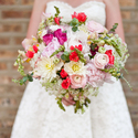 1386001072 thumb photo preview creative vintage modern chicago loft wedding 3