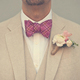 1386001073_small_thumb_creative-vintage-modern-chicago-loft-wedding-8