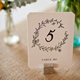 1386011917 small thumb creative vintage modern chicago loft wedding 11
