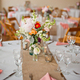 1386011917 small thumb creative vintage modern chicago loft wedding 13
