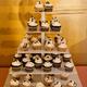 1386014098 small thumb cupcakes