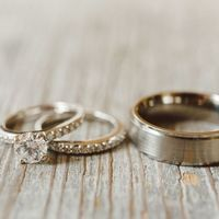 Should You Engrave Your Ring?