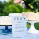 1386023367 thumb 1386023308 content cake menu